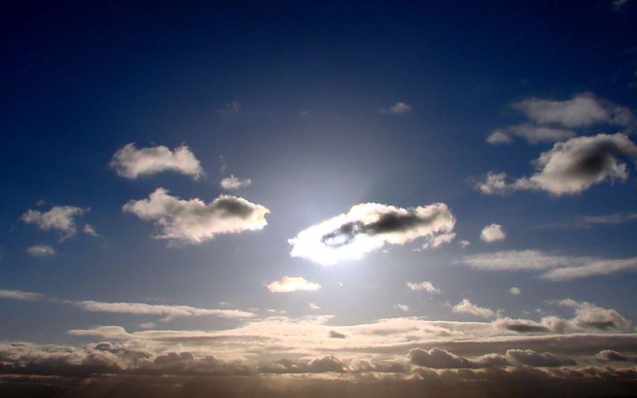 Вот такое небо (5).JPG