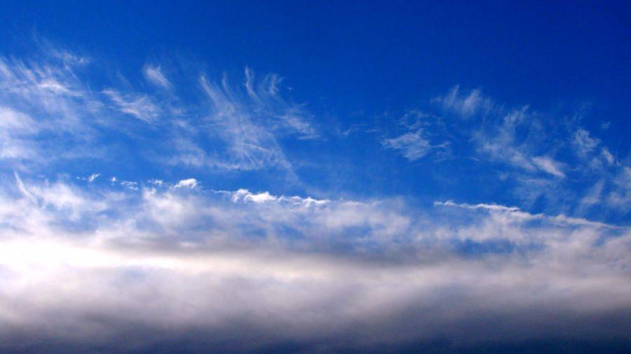 Вот такое небо (1).JPG