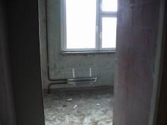 кухня 7,9.JPG