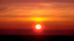 Красный закат.JPG