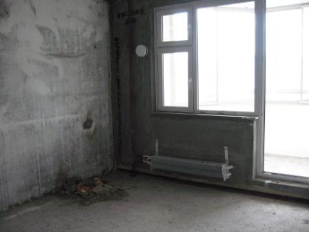Балкон в маленькой комнате