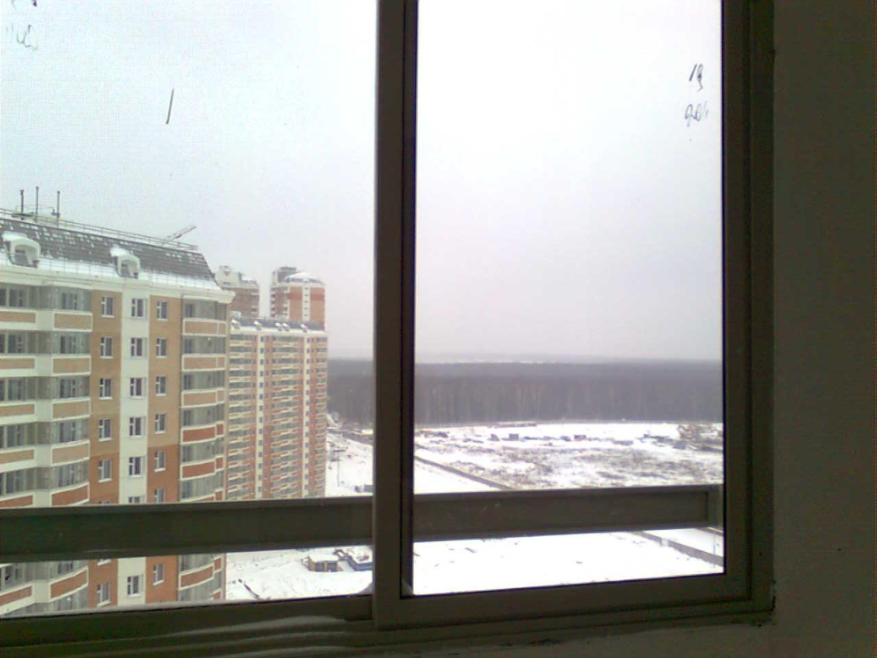b balkon 03.jpg