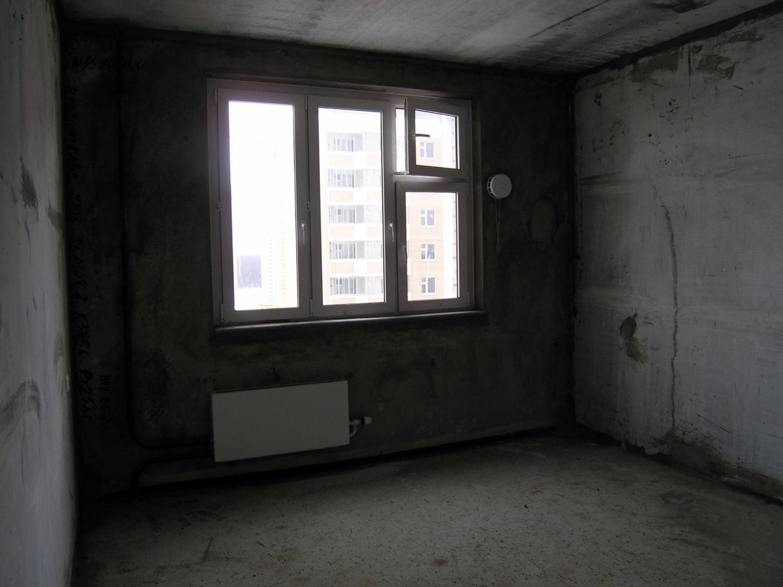 14метровая комната.jpg