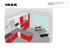 Проект программы для проектирования кухни ИКЕА 8.jpg