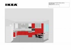 Проект программы для проектирования кухни ИКЕА 6.jpg