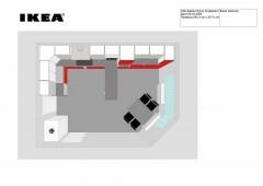 Проект программы для проектирования кухни ИКЕА 7.jpg