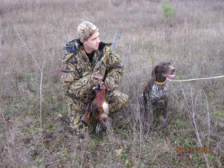 охотники на фазана 8.11.09 г. 015.jpg