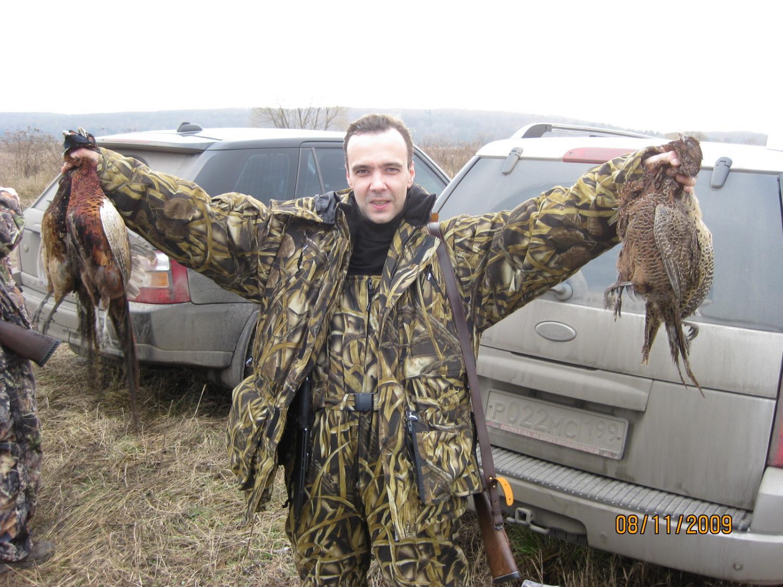 охотники на фазана 8.11.09 г. 024.jpg