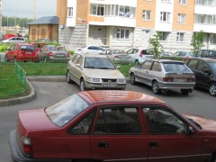 Парковка_2