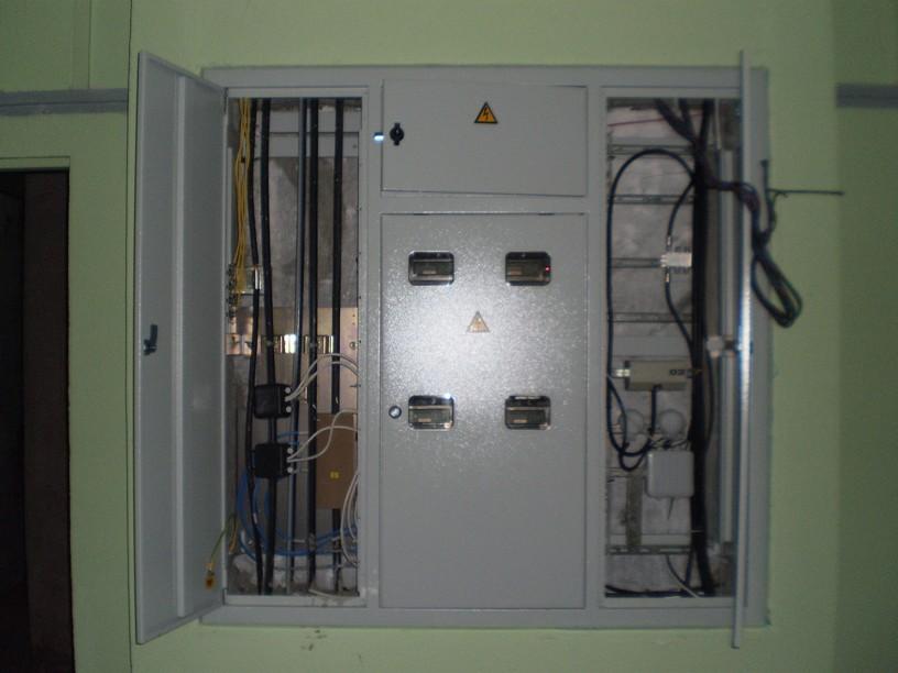 P9020027.JPG
