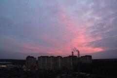 Ноябрь 2011