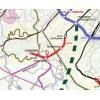 план развития рельсового транспорта с сайта mos.ru
