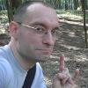 whitekolovrat