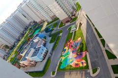 IMG 9060 Первый Московский Город Парк