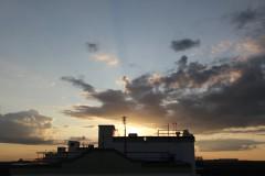 IMG_9146.JPG