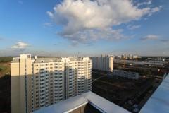 IMG 9068 Первый Московский Город Парк
