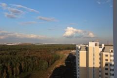 IMG 9032 Первый Московский Город Парк