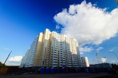 IMG 9027 Первый Московский Город Парк