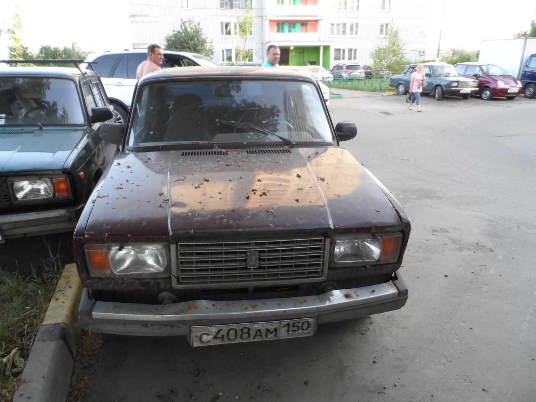 московский 1 мкр знакомства