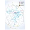 Развитие трамвайного сообщения в Москве