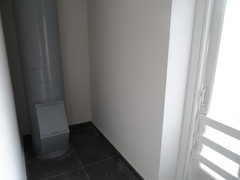 sml_gallery_11964_403_1012865.jpg
