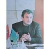 Михаил Балакин на встрече с жителями г. Московский 21.05.2014г. 19-00 ?!