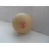 Шарик для настольного тенниса, цена 8 коп.