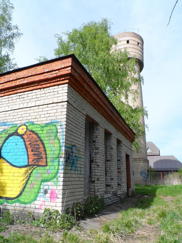 Верхнее Валуево