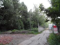 Валуевская кательная