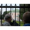 """15.06.2014г. программа """"Вести Москвы"""" в гостях у жителей Валуево"""
