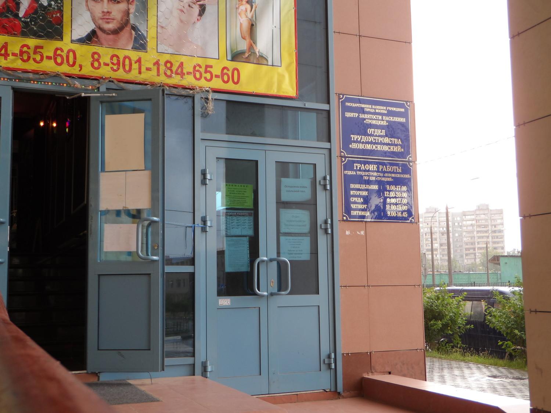 gallery_10265_415_925355.jpg