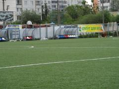 """Поле № 2 """"Спорт для всех"""" 12.06.2014 г. )"""