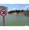 """Осторожно """"Глория"""" или купаться опасно для здоровья"""