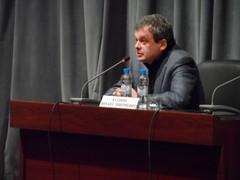 Балакин Михаил Дмитриевич (депутат Московской Городской Думы от 38 ИО, 2014 года)