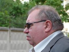 Мутовкин А. Н. зам. главы администрации по хоз. части