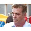 """Лебедев Сергей Сергеевич, депутат, директор МУП """"Бассейн Московский"""", р. тел. +7(495)841-91-99"""