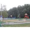 детская и спортивная площадки за д. 22