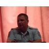 """д. 3, ДК """"Марьино"""", участковый-докладчик"""
