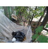 Дом после обеда (Наша Раша, Явар, Равшан и Джамшут )