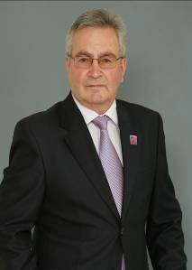 Малафеевский