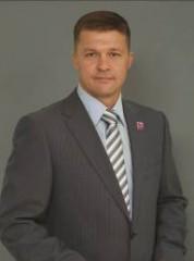 Долгодворов Андрей Владимирович