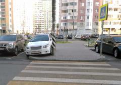 Авто партии Рост на бульваре 2.jpg