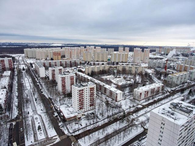 знакомства город московский московская область board