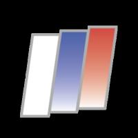 Soglasie-npf