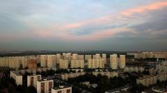 Оба первых Московских