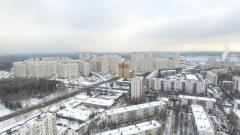 Два первых Московских