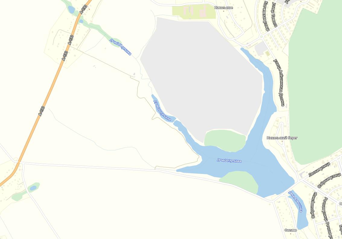Screenshot-2018-5-4 Народная карта — редактор Яндекс Карт.png