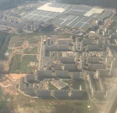 Город Московский с высоты.jpg