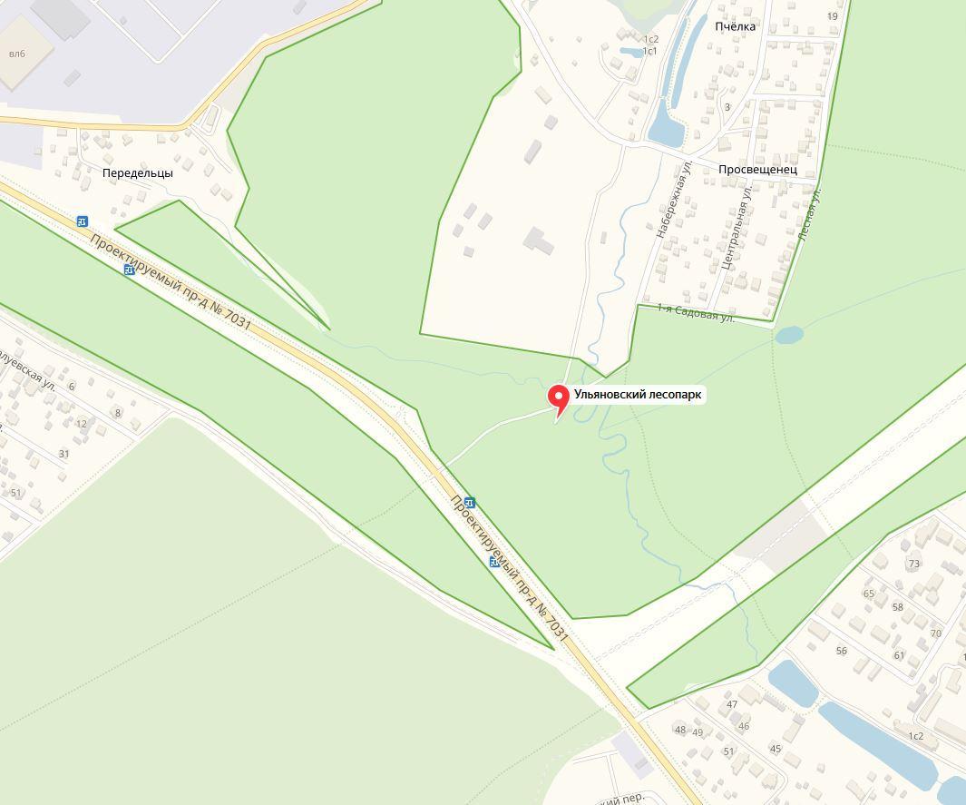 map.JPG.66e5e949cbb742f5356a9490ed583623.JPG