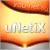 uNetiX
